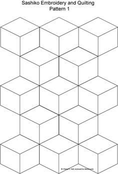 CF_Sashiko1.jpg 2,048×3,026 pixels