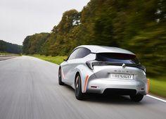 Renault : l'hybride rechargeable au prix d'une Clio diesel ?