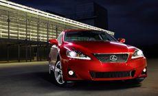 Entré a Lexus-pr.com y quiero compartir este enlace contigo.