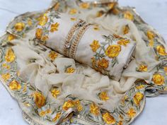 B4UFashion Present  Lovely Grey Color Partywear Embroidered Chanderi Silk Dress Material For Order 📲9033763613 📲07572803833   🌍🌍Worldwide Delivery🌍🌍  #anarkalisuit #anarkali #Dress #salwaarsuit #lehengacholi #lehenga #saree #indianfashion #indianwear #indianwedding #bridalfashion #bollywoodstyle #ethincfashion #fashion #sareelove #indianfashion #weddinginspiration #beautifulbride #wedding #shopping #b4ufashion #indianfashionblogger