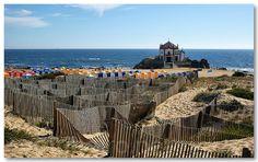 Praia de Miramar