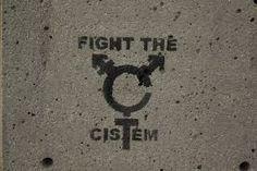 #fuck #the #cistem