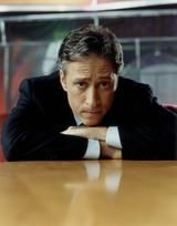 I've loved and admired Jon Stewart since the SAST days.