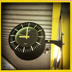 9h00 tapantes | REC C, Paris