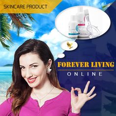 No matter if you have a dry or an oily skin, use the cosmetics of Forever Living online products and you will get rid of most of the skin problems in a very short time. We are the best supplier of skin care products in Ireland. Forever Living Products, Skin Problems, Oily Skin, Rid, Ireland, Skin Care, Good Things, Cosmetics, Skincare Routine