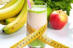 Agora, lhe daremos dicas para perder peso em uma semana que funcionam de verdade. São dicas fáceis de seguir durante uma semana. Veja como funciona