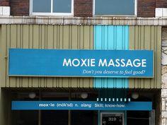 massage condom Springfield, Illinois