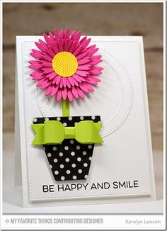 rp_Be-Happy-Smile-Card.jpg