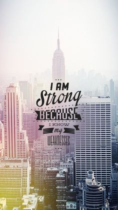 Believe In Yourself Inspirational Quotes About Success Positive Motivational Quotes Wallpape. Wallpaper Hp, Wallpaper Quotes, Wallpaper Backgrounds, Motivational Wallpaper, Wallpaper Samsung, Amazing Quotes, Cute Quotes, Photo Trop Belle, Pretty Wallpapers