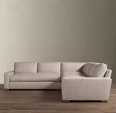 1000 images about sectional sofas on pinterest