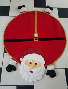 Homemade Gifts, Christmas Crafts, Outfits, Christmas Decor, Handmade Crafts, Embellishments, Holiday Ornaments, Handbags, Needlepoint
