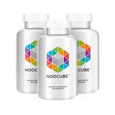The highest quality and #1 nootropics in 2016. NooCube™ is a blend of synergistic nootropics which helps to support mental speed, focus, and improve memory. Read our April 2016 review before you buy! Visit: http://www.coupontz.com/coupon/noocube-coupon-code/
