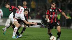 Nice vs PSG French Ligue1live stream | livefootbal.biz