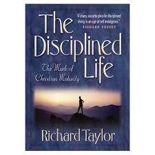 disciplined life - Google Search