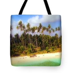 Tote Bag for Sale by Navin Joshi Bag Sale, Art Photography, Symbols, Island, Tote Bag, Unique, Beaches, Bags, Block Island