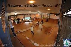 Image result for inside skate parks