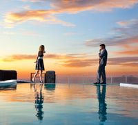 Thermes Villas - Welcome to Your Private World of Luxury
