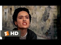 Frida: You've Never Been My Husband (2002)