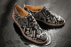 Bagaholicboy Muses  451 – Pumped Up Kicks I Love My Shoes b91f4638d