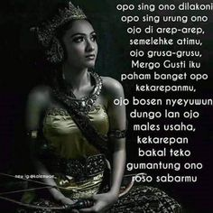 Real Quotes, Words Quotes, Wise Words, Love Quotes, Positive Quotes, Motivational Quotes, Quotes Lucu, Best Dj, Quotes Indonesia