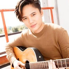 Why Can't It Be - Kaye Cal (Official Music Video) Acoustic Guitar, Music Videos, Music Instruments, Songs, Idol, Play, Acoustic Guitars, Musical Instruments