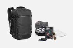 Image result for aer bag