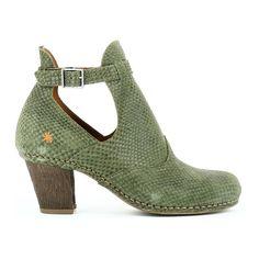 0203000085-art-sko-sandal-I-meet-0143-oliva-groen-p.jpg (1200×1200)