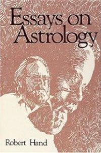 Jane Struthers      Astrology Questions for the Student Astrologer Amazon com