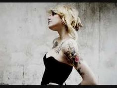 Coeur de Pirate (Béatrice Martin) - Fondu au noir ❤ https://www.youtube.com/watch?v=_UG5sLy1tfU