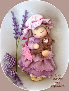 http://un-posto-per-sognare.blogspot.com.ar/: