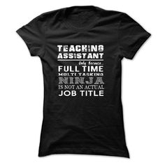 Only For TEACHING ASSISTANT