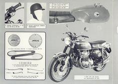 1974_HONDA CB750Four K2_JAPAUTO 1000VX brochure.FRANCE_02