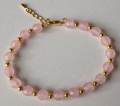 Jade bracelet pulseira de pedras jade