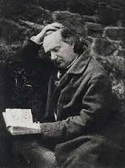 Victor Hugo, Celebrities Reading, Writers And Poets, Book Writer, Good People, Old Photos, Famous People, Books To Read, Selfies