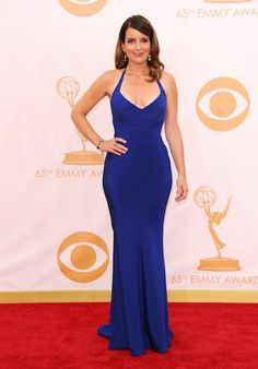 Eharmony blue dress 50s