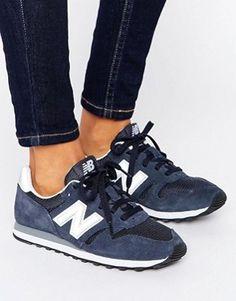 bdf2a1a5bed73 52 meilleures images du tableau New Balance   New balance shoes ...