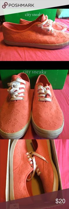 🔥Make an offer! New with tag never been used Make an offer new with tag City sneaks Shoes Sneakers