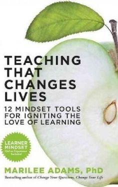 The Growth Mindset Coach: A Teacher's Month-by-month Handbook for Empowering Students to Achieve (Paperback) | Overstock.com Shopping - The Best Deals on Education & Teaching