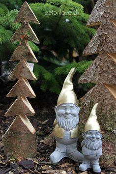 heute lasse ich euch einige weihnachtliche betonimpressionen da.. wünsche euch noch schöne weihnachtstage...                               ...