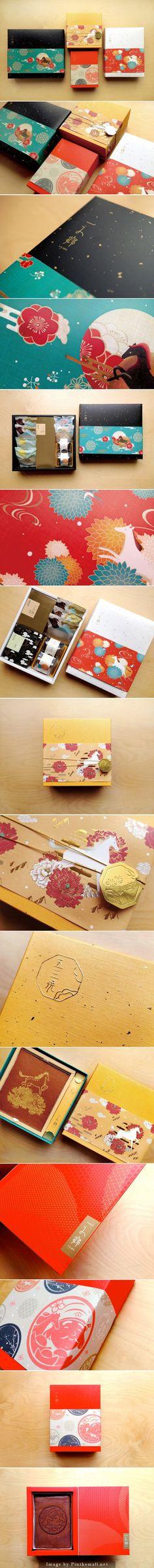Agency: MURA Creative Director: Tom Chen Copywriter: Johnny Chang, Misha Chiang Designer(s): Ssu Ying Pan , Oli Syu Photographer: Ssu Ying Pan Client: E-g-sain Co.,Ltd. Type Of Work: Commercial Work Country: Taiwan - created via http://pinthemall.net