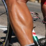 Your made-by-cycling quads and calves are a big reason you ride. Here's how to make them look—and perform—even better.