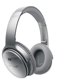 1279 Best Bose Headphones images  e970462a554c