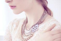 Lookbook – Duchess — An Opulent Fairytale – Rocaille