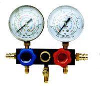 Refrigerant Filling Tools--Pressure Gauge - China Pressure Gauges; Pressure Gauge, Shanghai, Gauges, China, Tools, Instruments, Ears Piercing, Plugs, Porcelain