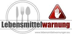 Rückruf: Listerien – Sieber ruft mehr als 200 verschiedene Wurstprodukte zurück