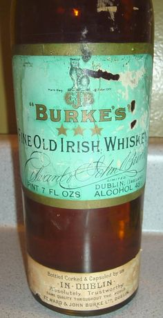 -- Alcohol Mixers, Alcohol Bottles, Bourbon Whiskey, Scotch Whisky, Spirit Drink, Old Irish, Gula, Whiskey Bottle, Wines