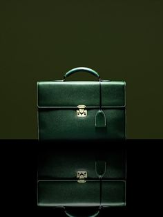 bag, green Luxury Still Life Photographer, NORI