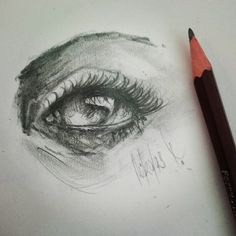 #eye #eyedrawing #pendrawing #tattoosketch #eyestudydrawing #drawingfortattoo #pen #drawing #realisticdrawing #drawingpencil #artistoexpress #creatorshouse