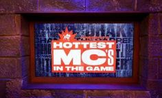 MTV Names Its Hottest MCs In The Game For 2016