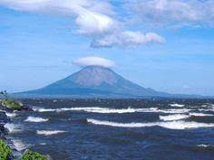 Nicaragua  Google Image Result for http://images5.fanpop.com/image/photos/31300000/Mombacho-volcano-landscape-nicaragua-31335809-1024-768.jpg